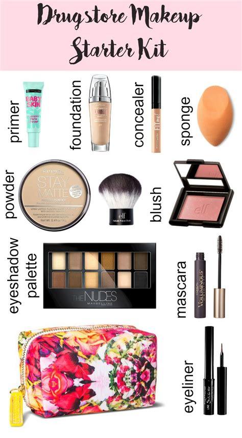 eyeliner tutorial kit as 25 melhores ideias de beginner makeup no pinterest