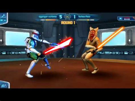 get your free star wars games why humble bundle is awesome do star wars the clone wars adventures online lightsaber duel
