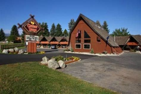 comfort inn red lodge mt chateau rouge updated 2017 prices hotel reviews red