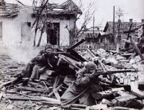 battle of stalingrad images amp pictures becuo