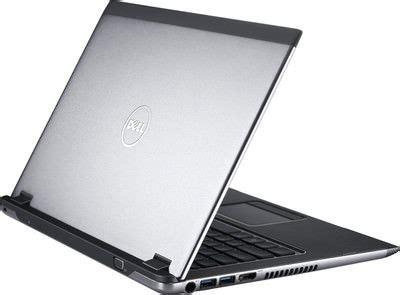 Dell Vostro 3460 Core I5 3rd Gen 4 Gb 500 Gb | dell vostro 3460 core i5 3rd gen 4 gb 500 gb