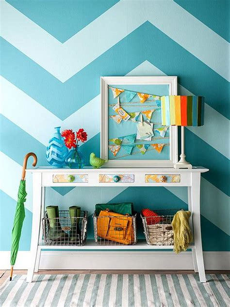 1000 ideas about zig zag wall on corner wall shelves wall shelves and corner wall