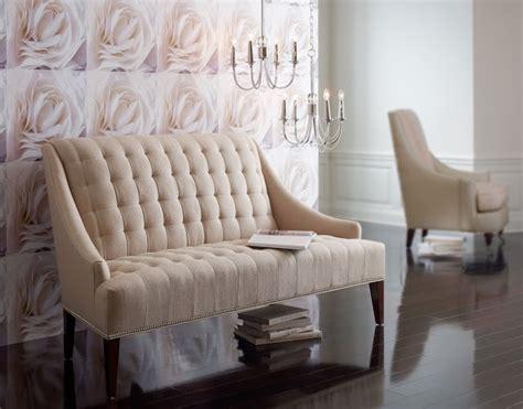 candice living room furniture modern furniture 2013 candice s living room furniture collection