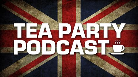 Divashop Podcast Episode 3 3 by Tea Podcast Episode 1