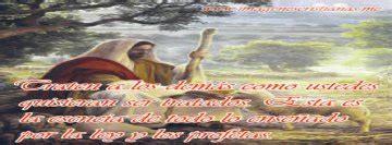 soñar con imagenes religiosas rotas cristo rompe cadenas im 193 genes cristianas gratis