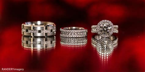the most expensive wedding ring indian wedding engagement