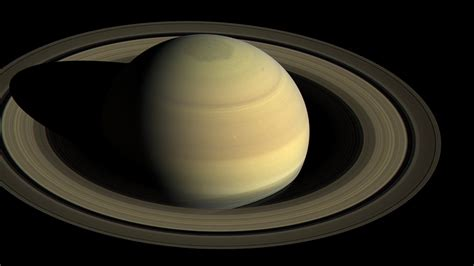 cassini mission to saturn cassini s mission to saturn in 100 images the new york times