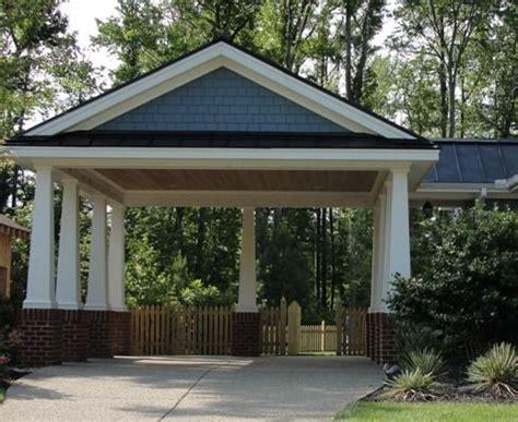 house plans with breezeway to carport breezeway picmia