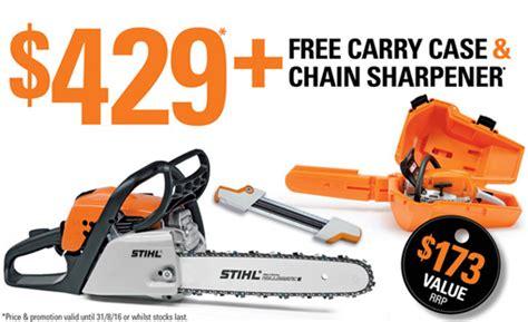 Bar Chain Saw M 5222 Modern ms 171 stihl ms 171 mini chainsaw