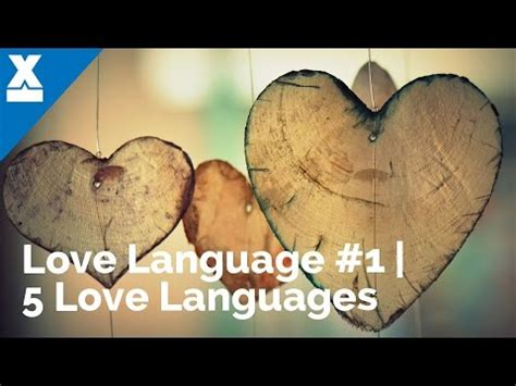 learning   love language words  affirmation