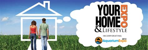 home und lifestyle be inspired by the 2013 your home lifestyle expo