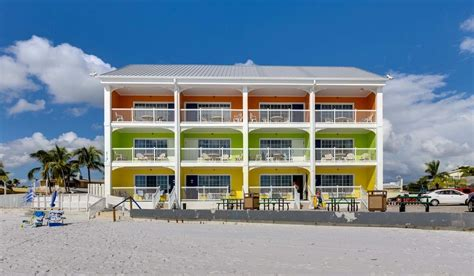 hotels fort co book pierview hotel suites fort myers hotel deals