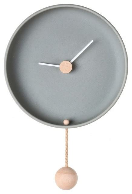 scandinavian wall clock totide wall clock scandinavian wall clocks by