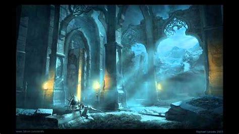El Rayo De Luna Gustavo Adolfo Becquer Albalearning | el rayo de luna gustavo adolfo becquer youtube