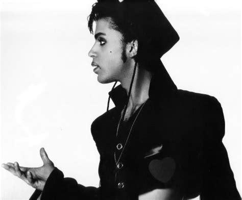 Prince On The by Prince Prince Photo 11637848 Fanpop
