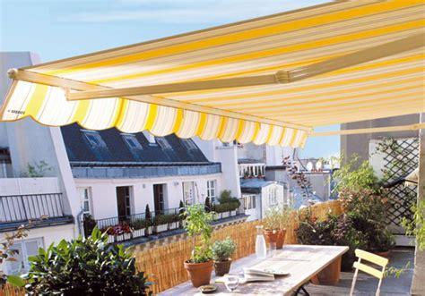 arredamento terrazze e balconi vivere il balcone livingcorriere