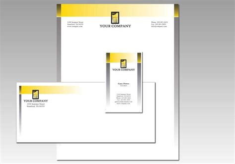 Free Stationery Design Template Download Free Vector Art Stock Graphics Images Email Stationery Templates Free 2