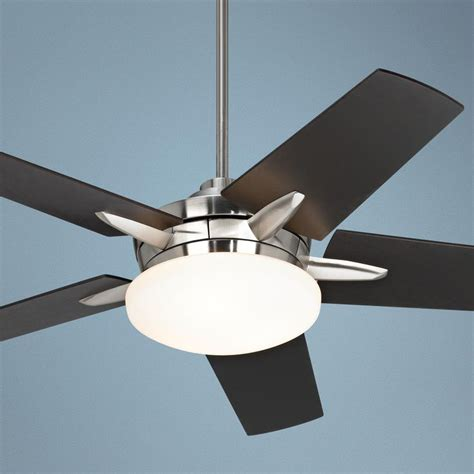 24 best ceiling fans images on pinterest blankets