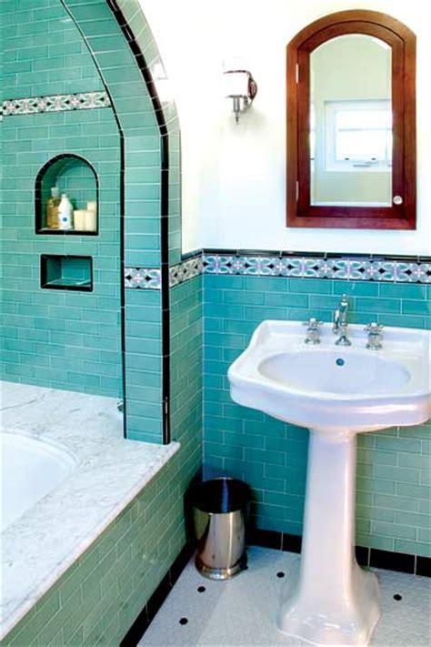 bathtub in spanish ideas for 20th century baths old house online old