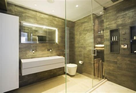 master bath designs without tub how important is it to have a bathtub in a master bathroom