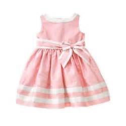 dress baby baby clothes polyvore