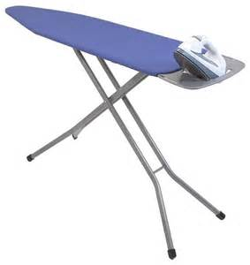 Premium 4 leg ironing board contemporary ironing boards by hpp