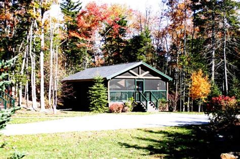 Camden Maine Cabins by Index Of Camden Maine Lodging Hotels Motels Point Lookout