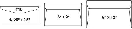 Download Free 6x9 Envelope Template Window Trinitybittorrent 6x9 Envelope Template
