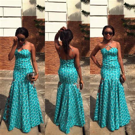 show kamdora latest ankara fashion trends 2015 ankara lookbook 33 long gowns kamdora