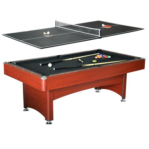 hathaway hat trick 4 air hockey table hathaway hat trick 4 ft air hockey table bg1015h the