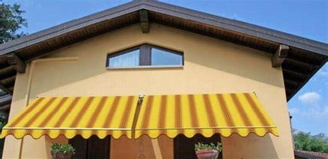 tende da sole per balconi ikea tende da sole per finestre balconi terrazze arredamente