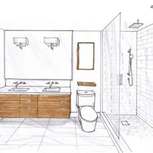 bath shower cool bathroom layout tool for your house