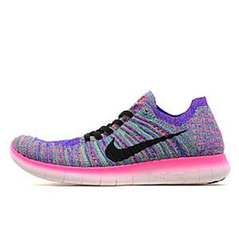 nike running shoes jd sports