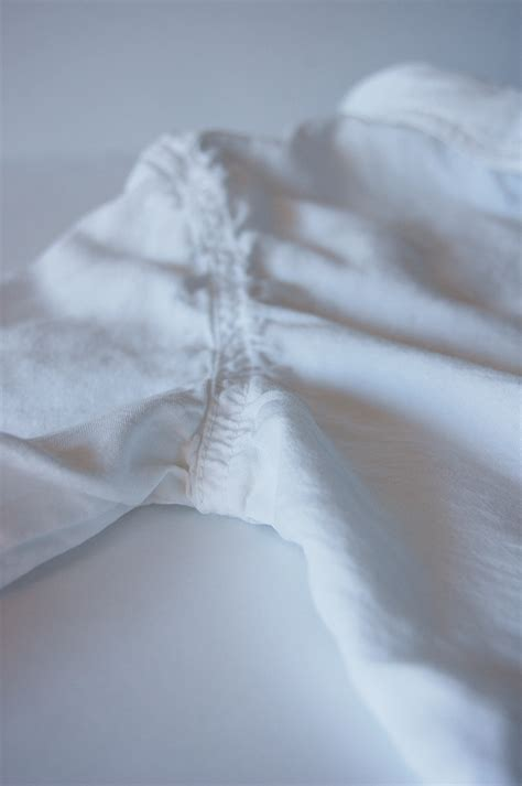cleaning yellow stains on an how to remove sweat stains from white clothes a clean bee