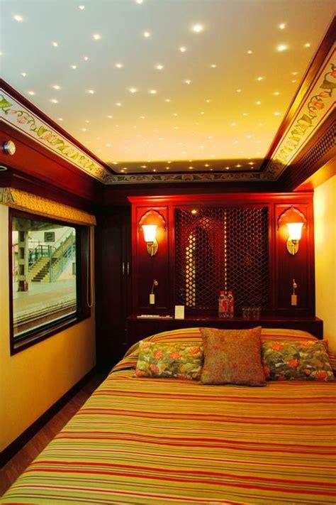 maharaja express train in india maharaja express train tour india luxury maharaja express