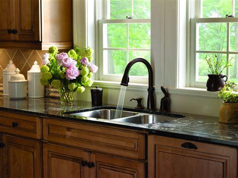 bronze faucets for kitchen best bronze kitchen faucets bronze kitchen faucets