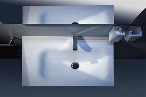 bertocci accessori bagno bertocci freeze design meneghello paolelli associati