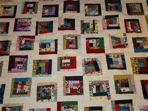 Mile A Minute Quilt by 9 Best Images About Mile A Minute On Quilt