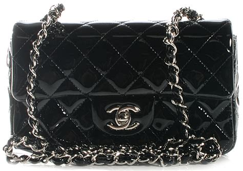 chanel bag chanel bags prices