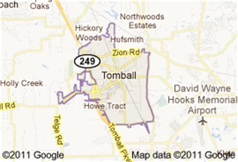 map of tomball texas tomball tx pictures posters news and on your pursuit hobbies interests and worries