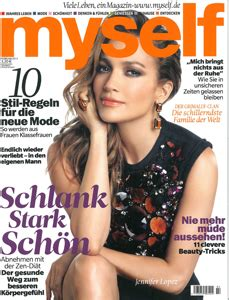 yasemin loher press articles about yasemin loher interior design