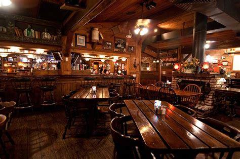 騅iers de cuisine the field pub