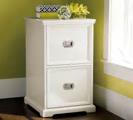 White Wood File Cabinet Houston File Cabinets And Office Suppliers