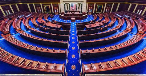 what is the house of representatives health care in america faces another potential overhaul from congress