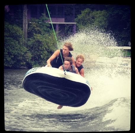 lake harmony pa boat rentals lake harmony watersports all you need to know before you
