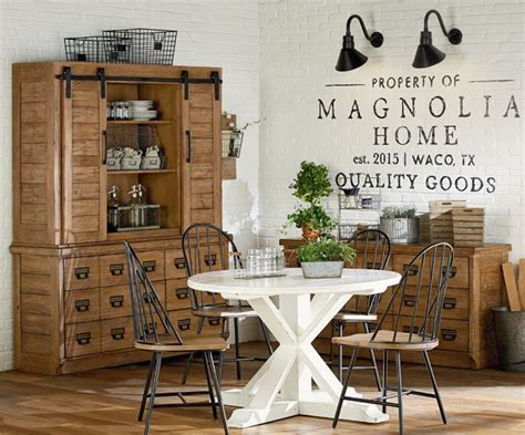 magnolia home decor 17 best ideas about magnolia home decor on pinterest