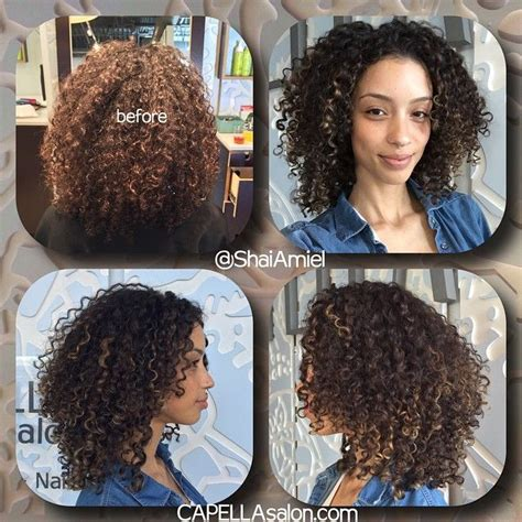 diva cuts for curly hair 25 best ideas about new haircuts on pinterest new hair