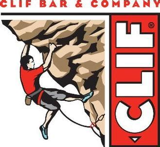 Bard College Sustainability Mba by Clif Bar Energizes Bard College Mba Program In Sustainability