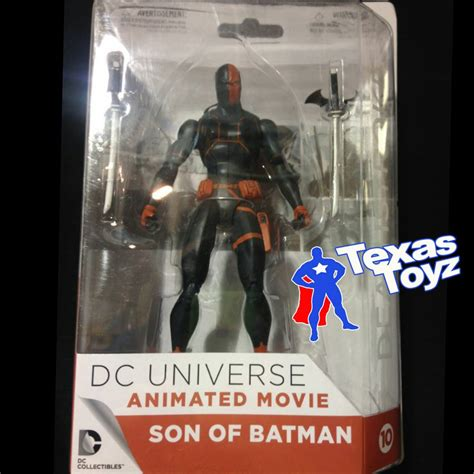 son of batman figure dc collectibles robin dc toys and collectibles 4k wallpapers