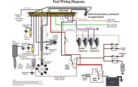 diagrams ford mk2 wiring diagram diagram wiring